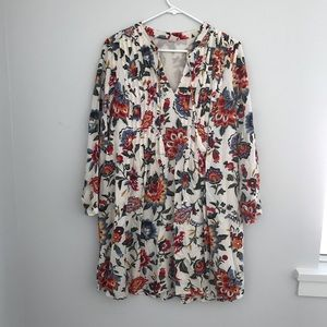 H&M Vintage Style Dress